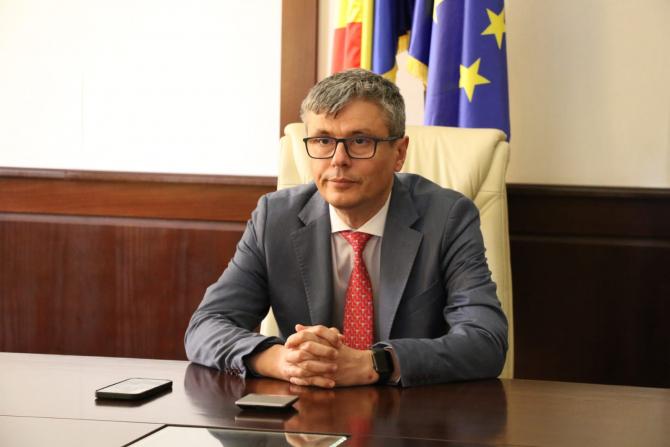 Ministrul Energiei a explicat cum va funcționa compensarea facturilor