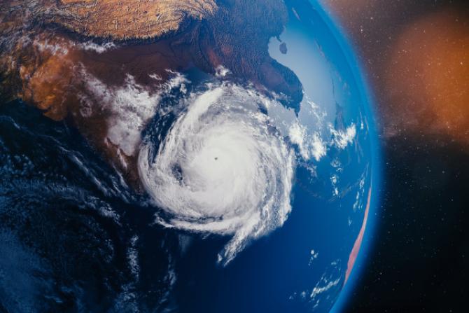 Ciclonul Tauktae a lovit PUTERNIC această țară