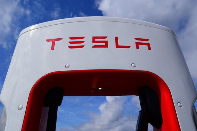 În luna mai, Tesla și-a majorat prețurile pentru mașinile sale Model 3 și Model Y, aceasta fiind a cincea creștere de preț pentru vehiculele sale în doar câteva luni.