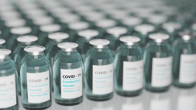 Până în prezent, 108.000 de doze Janssen au fost recepţionate, iar 8.651 au fost deja utilizate pentru imunizarea populaţiei.