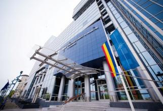Mihai Daraban: Pentru Camera de Comerț și Industrie a României, relația cu Uniunea Europeană și Statele Unite ale Americii este una prioritară