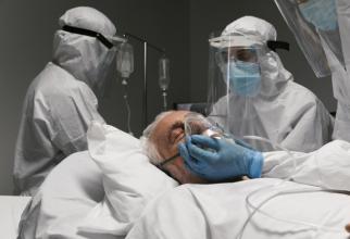 Ministrul Sănătății: Estimăm că vom avea o creștere a ratei de infectare