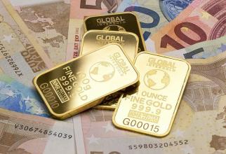 Curs valutar BNR. Detalii despre EURO și LEU