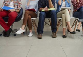ANOFM anunță peste 28.000 de locuri de muncă vacante la nivel național