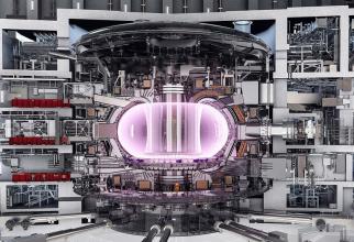 Inginerii vor să obțină energie prin cea mai curată metodă de la această oră