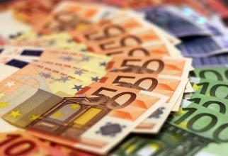 Florin Cîţu, despre PNRR: Primii bani vor veni la sfârşitul lui noiembrie. Vom vedea atunci ce sumă va fi