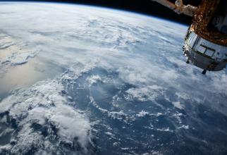 NASA, îngrijorată de ritmul cu care Pământul se încălzește