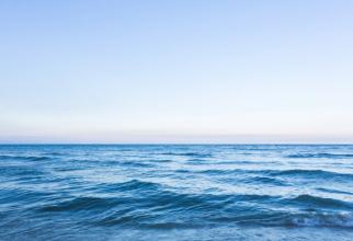 Al cincilea ocean al Pământului, confirmat de oamenii de știință
