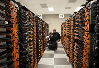 Minerii de bitcoini se mută din China