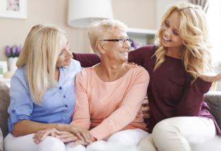 Legea pensiilor se va schimba din septembrie