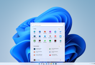 Windows 11 este de fapt un update la WIndows 10