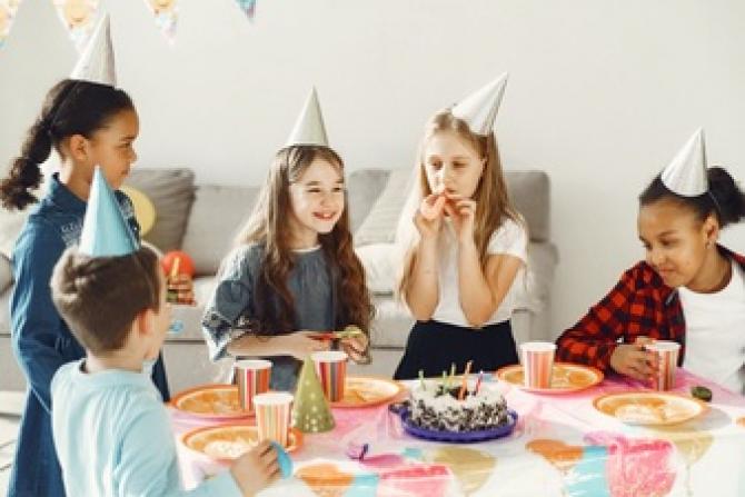 Ziua Copilului 2021. Semnificația zilei 1 iunie