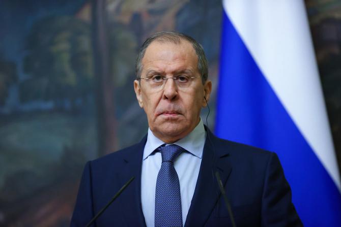 Sergehi Lavrov nu se așteaptă la decizii majore