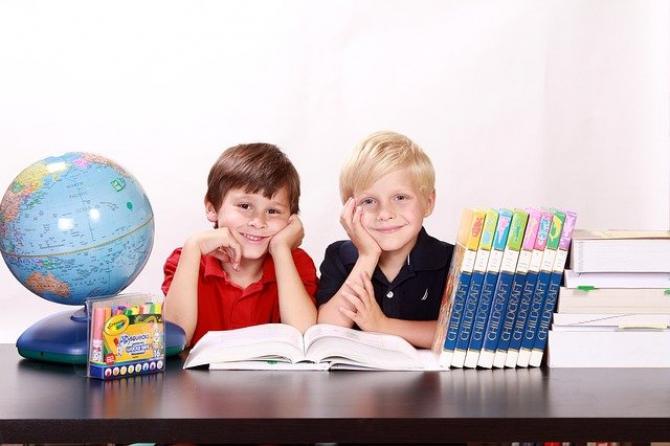 Este vorba de tinerii cu vârsta de până la 26 de ani, elevi sau studenți