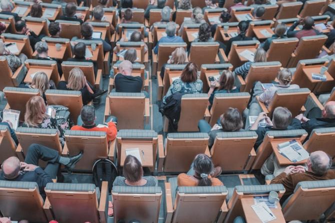 Consorțiul Universitaria lansează acuzații grave