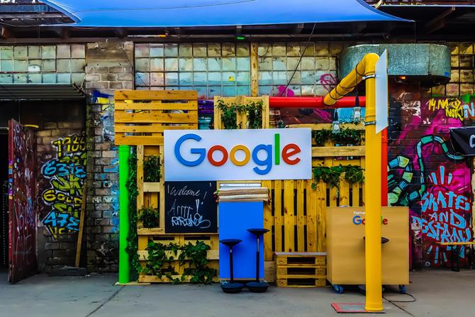 Google oarecum a cedat în fața presiunilor UE