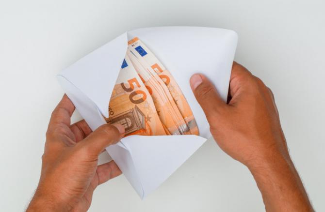Alocația europeană poate fi obținută de orice lucrător cu acte legale într-un stat UE.