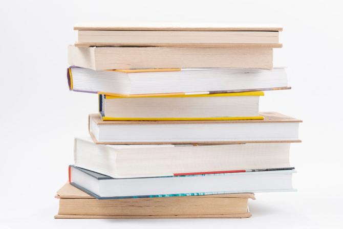 Ce se va întâmpla cu manualele pentru elevi