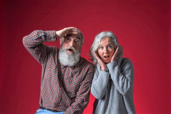 Ce trebuie să știe pensionarii