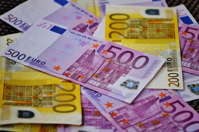 Premierul Greciei, declarații despre economia țării