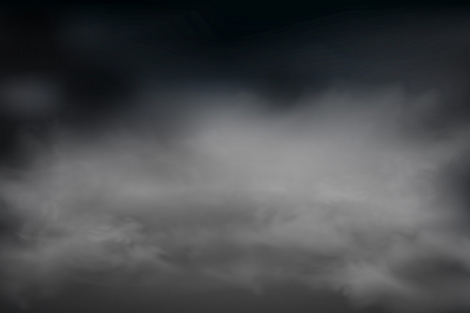 ANM: Norul de fum din sectorul 6 va fi în relativă staţionare şi dispersie