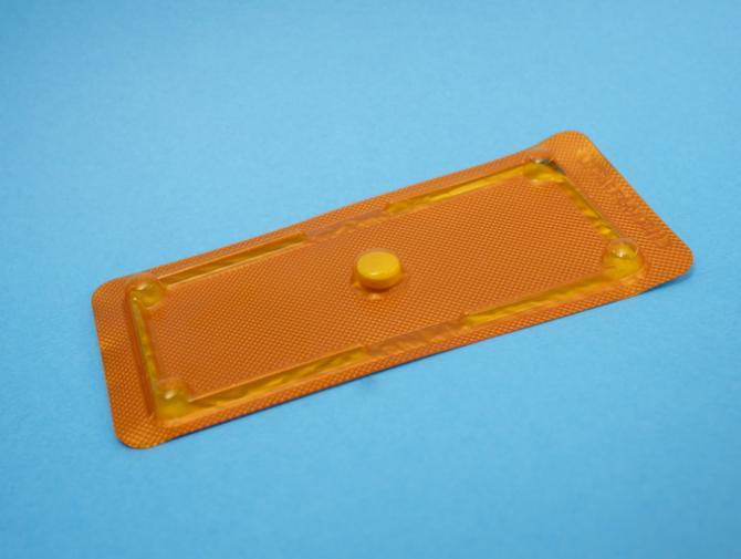 AMbiția Pfizer estede a face tramantul într-o doză unică