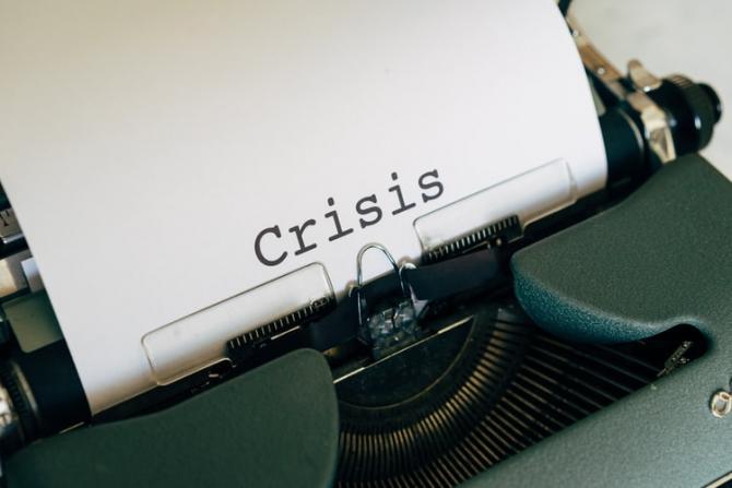 Inflaţia ar putea provoca o nouă criză financiară mondială similară cu cea din 2008
