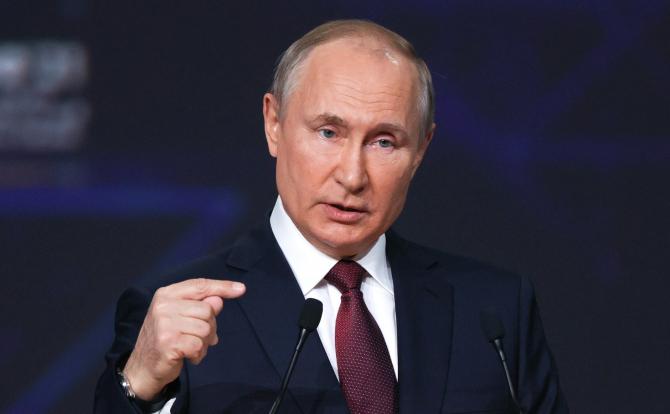 Olanda ACUZĂ Rusia de HĂRȚUIRE. Ce s-a întâmplat