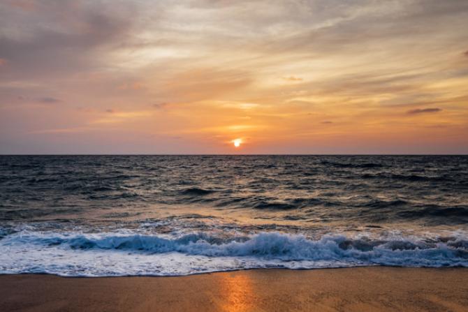 Turcia ar putea să anunţe vineri o nouă descoperire de gaze naturale în Marea Neagră