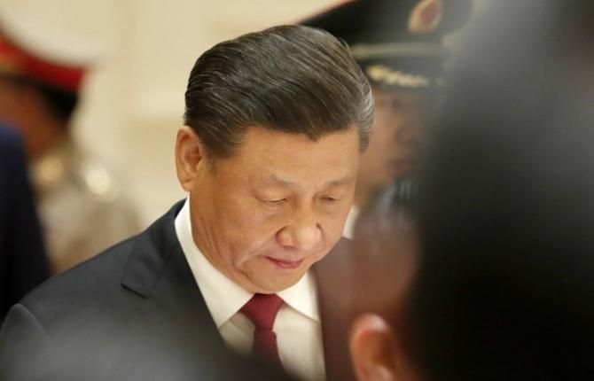 Xi Jinping a dat indicații