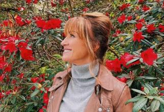 Averea impresionantă a lui Jane Seymour. Dr. Quinn a devenit una dintre cele mai bogate actrițe