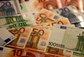 Ministerul Economiei a accelerat plățile