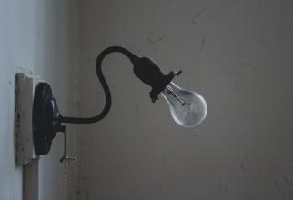 Electrica Furnizare va prelua consumatorii de energie care rămân fără furnizor în septembrie