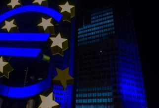 Grecia majorează salariul minim în plină pandemie