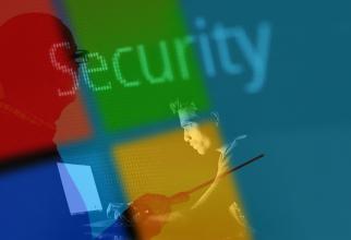 Hackerii pot intra ușor în sistem