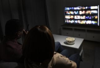 Serviciul de streaming va asigura un nou serviciu