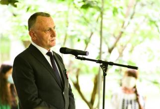 Sorin Cîmpeanu anunţă cum se va face admiterea la liceu în 2022