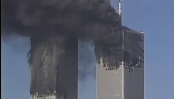 Declarație ȘOCANTĂ, despre 11 septembrie 2001. Ce s-a ÎNTÂMPLAT