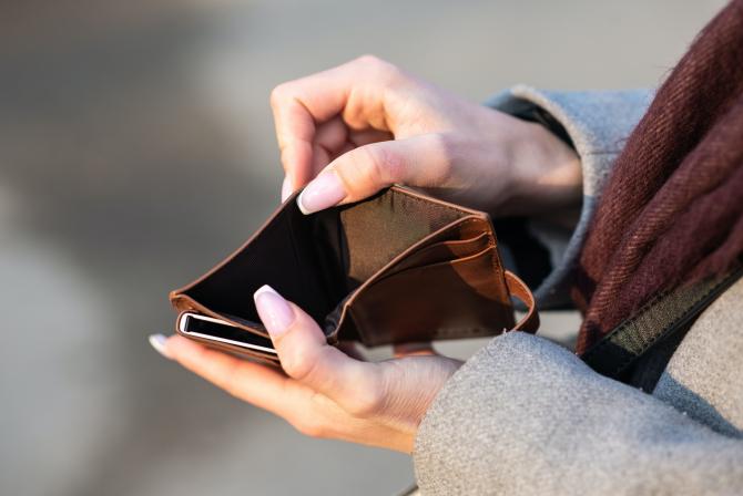 Va fi dificil de echilibrat cheltuielile
