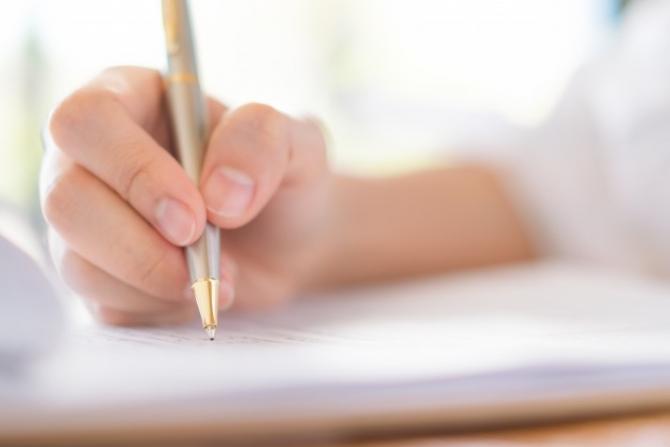 Media generală obţinută are o pondere de 80% în calculul mediei de admitere în clasa a IX-a.