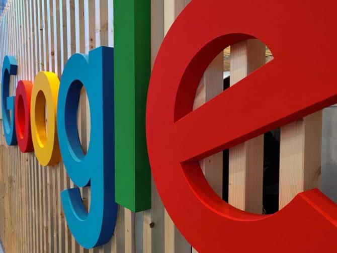 Google în două luni trebuie să dea explicații