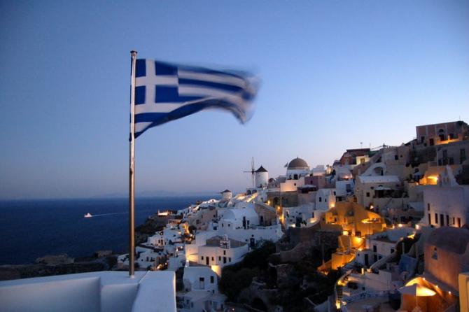 MAE: Atenționare de călătorie! Grecia fenomene METEO EXTREME