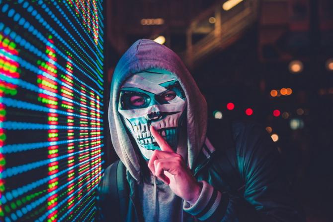 Hackerii au paralizat sute de companii din SUA și Suedia