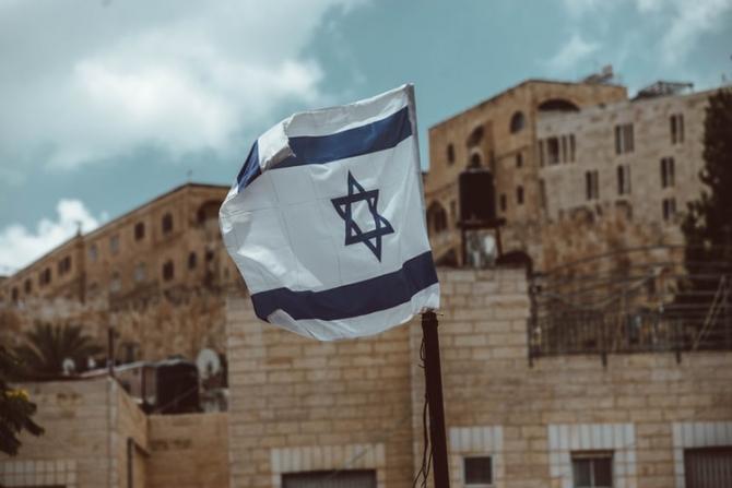 Intrarea în Israel redevine dificilă