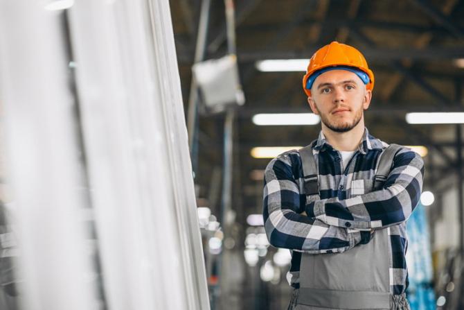 Codul muncii prevede clar care sunt condițiile în cazul acordării zilelor libere în afara sfârșitului de săptămână