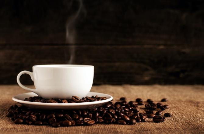 O veste bună pentru iubitorii de cafea