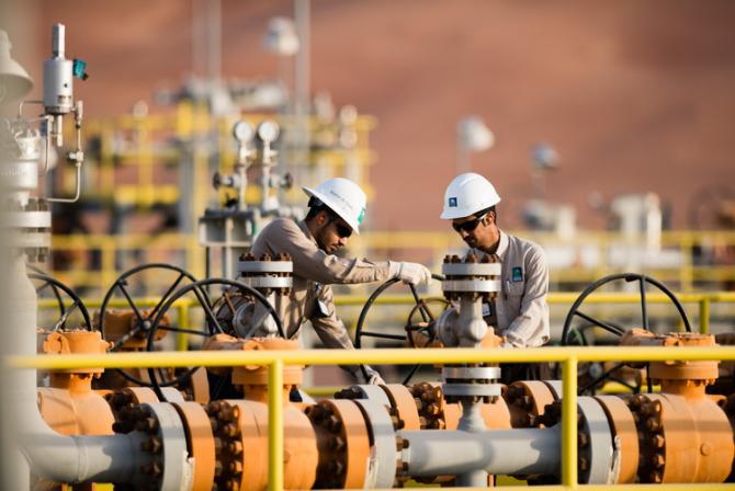 Conflictul din OPEC+ se adâncește