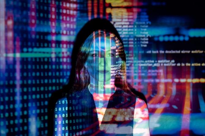 Hackerii au luat cu asalt conturile bancare ale românilor