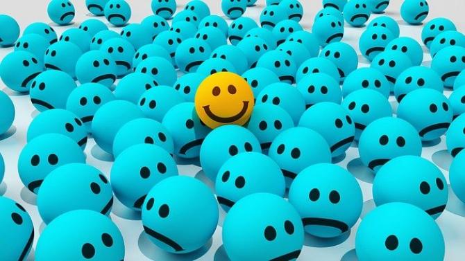 Unii vor râde, alții vor aștepta să treacă timpul, alții vor plânge dacă nu vor asculta sfatul astrelor