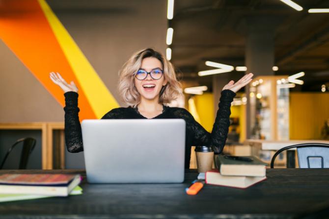 Studiul arată că nu se pierde productivitatea